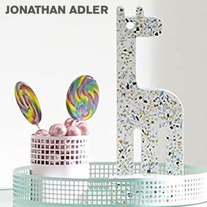 Jonathan Adler Now House Terrazzo Giraffe